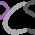 PCS Systems