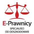 E-Prawnicy Law Firm