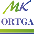 MK Mortgages
