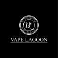 Vape Lagoon