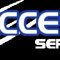 Access Services Ltd