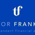 Tudor Franklin Independent Financial Advisers