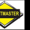 Paintmaster Ltd