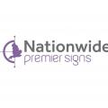Nationwide Premier Signs Ltd
