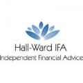 Hall-Ward Independent Financial Advice