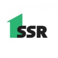 Sterling Sinclair Removals & Storage
