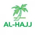 Al Hajj Travels & Tours Ltd