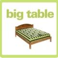 Big Table Furniture