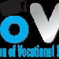 Rove Consultancy Services