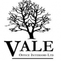 Vale Office Interiors Ltd.