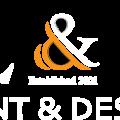 L&S Print & Design