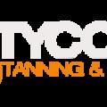 Tycoon Tanning & Beauty