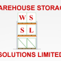 Warehouse Storage Solutions Limited
