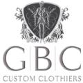 GBC Custom Clothiers