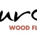 Sourcewood Floor