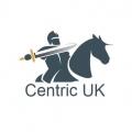 Centric UK