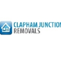 Clapham Junction Removals