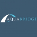 Aquabridge Law