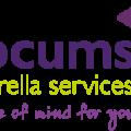 Locums Umbrella Services Limited