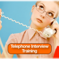 interview training