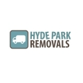 Hyde Park Removals