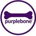 Purplebone Ltd