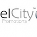 Steel City Promotions Ltd
