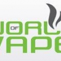 World of Vape