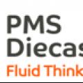 PMS Diecasting Ltd