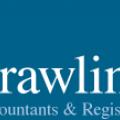 Rawlinsons Chartered Accountants
