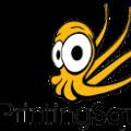 Printing Squid