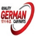 Quality German Car Parts