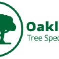 Oaklands Tree Specialists Ltd