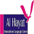 Al Hayat Language Centre