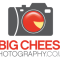 The Big Cheese Photography