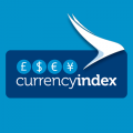 Currency Index Ltd