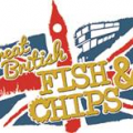 Great British Fish and Chips