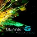 GlasWeld Merseyside