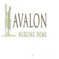 Avalon Nursing Home