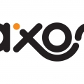 Axon IT Macclesfield