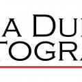 Alicia Dunlop Photography