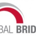Global Bridging Loans UK