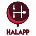 Halapp