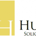 Hunt Solicitors