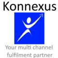 Konnexus Ltd