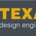 Texam Limited