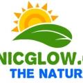 Organic Glow Natural Skin Care