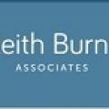Keith Burns Associates