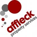 Affleck Property Services