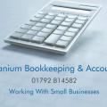 Titanium Bookkeeping & Accounts